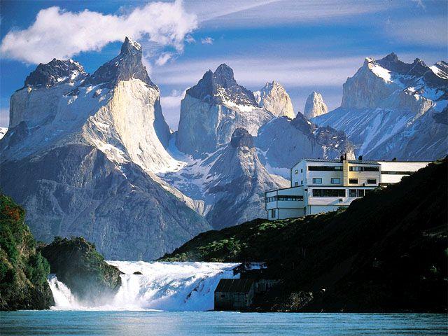 http://inkasperu.com/tours/jpg_files/jpg_photos/chile/explora_patagonia.jpg