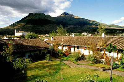 http://inkasperu.com/tours/jpg_files/jpg_photos/ecuador/hacienda_cusin.jpg