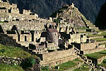Luxury Peru Tours Travel Machu Picchu